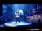 I\'m Singing In The Rain! Egy profi produkcio!